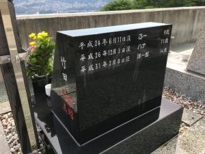 Takara38